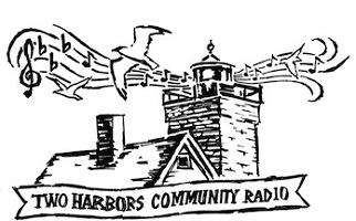 Two Harbors Community Radio