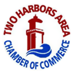 Two Harbors Chamber of Commerce