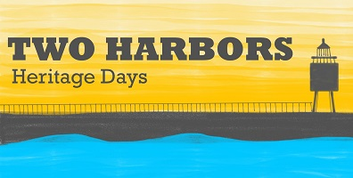 Two Harbors Heritage Days